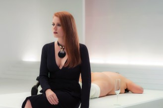 amy-adams-in-nocturnal-animals-movie-4k