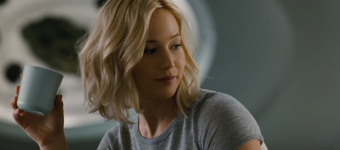 jennifer-lawrence-in-passengers