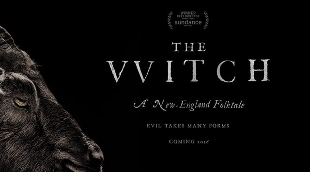 the-witch-banner-640x355