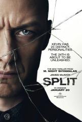 split_ver2