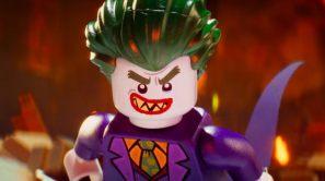 lego_batman_movie_sd2_758_426_81_s_c1