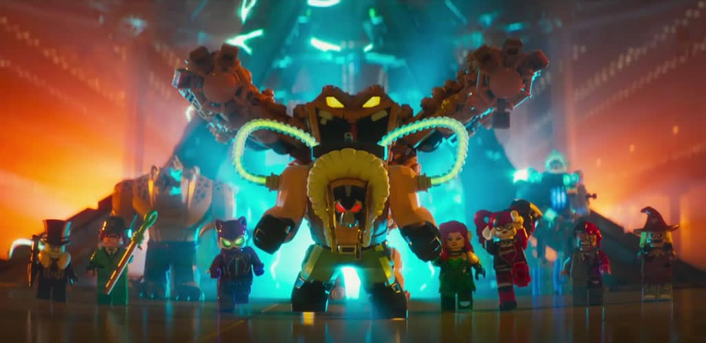 the-lego-batman-movie-villains-1