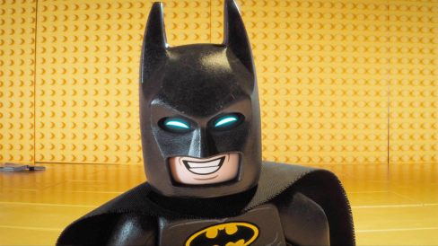 the_lego_batman_movie_trailer_2_thumb_56f9a68c4f62a0-07314395