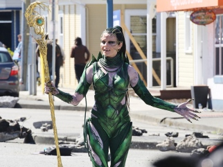 elizabeth-banks-as-riza-repulsa