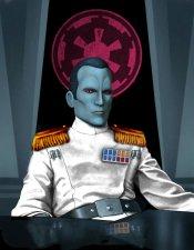 grand_admiral_thrawn_by_brandtk-damrq4f