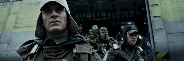 alien-covenant-michael-fassbender-slice-600x200
