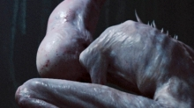 alien-covenant-neomorph-991976-1280x0