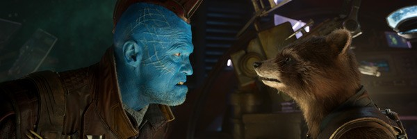 guardians-of-the-galaxy-2-michael-rooker-slice-600x200