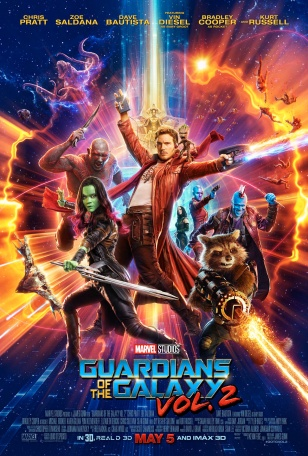 guardiansnewposter