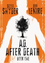ad_book01-1
