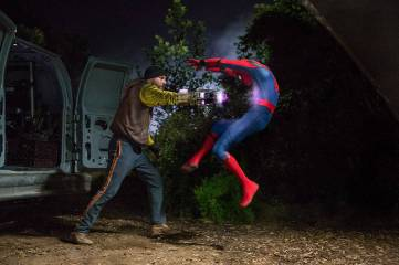 rs_1024x683-170707102519-1024-spider-man-homecoming-2-7717