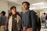 spider-man-homecoming-1-2-600x400