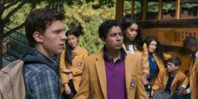spider-man-homecoming-flash-thompson-is-a-different-kind-of-bully
