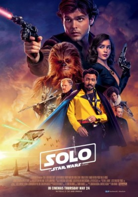 solo-a-star-wars-story-uk-poster-420x600