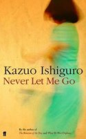 220px-never_let_me_go