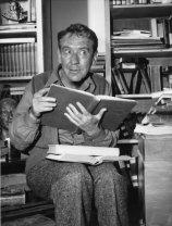 burgess-meredith-episode-the-obsolete-man-twilight-zone-1961