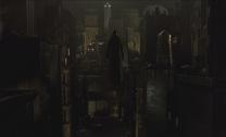 dark-city-1