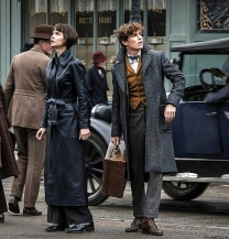 fantastic-beasts_warner-bros-courtesy
