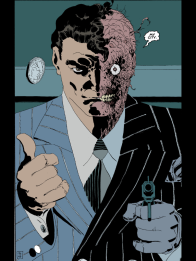 two-face-long-halloween-review