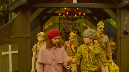 moonrise-kingdom-still-526x295