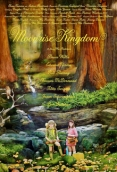 moonrise_kingdom_filmposter