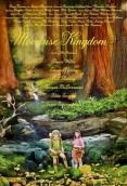 moonrise_kingdom_filmposter