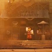 lego-movie-2-trailer-1-09