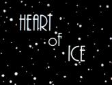 heart_of_ice_28batman-_the_animated_series29