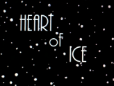 heart_of_ice_28batman-_the_animated_series29