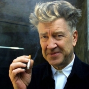 david_lynch_the_art_life_interview
