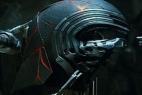 star-wars-the-rise-of-skywalker-kylo-ren-mask-slice-600x200