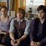 harry-potter-and-the-deathly-hallows-part-1-ss1
