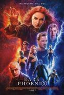 darkphoenix_poster_web_1