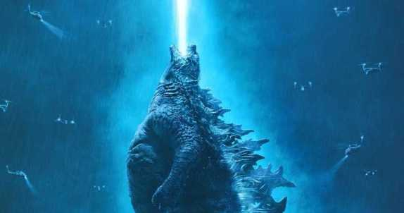 godzilla-king-of-the-monsters-poster-2