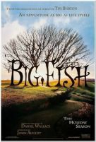 big-fish-2003-original-d-s-27x40