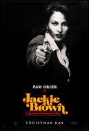 jackie_brown_1997_grier_teaser_original_film_art_2000x
