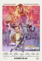 once-upon-a-time-in-hollywood-12-x