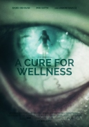 poster-2017-a-cure-for-wellness-ii-commercial