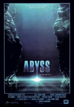 pfilm1227-the-abyss_79071480-film-movie-posters-cinema-kanvas-tablo-canvas-1000x1000