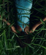 in-the-tall-grass-review-header-1200x676.png