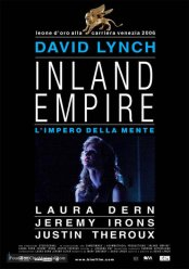 inland-empire-italian-movie-poster